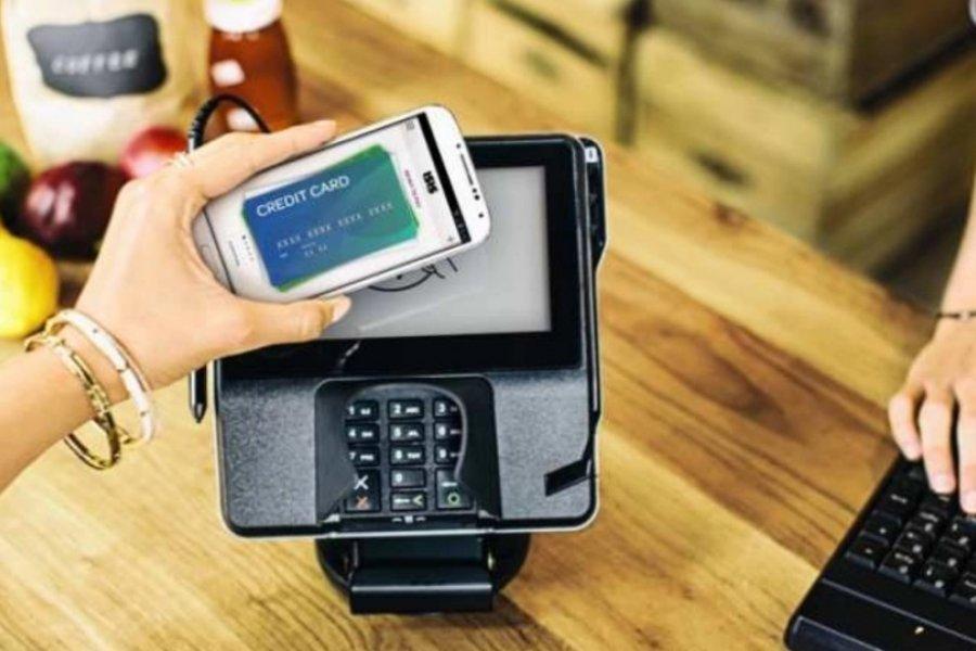 Bancos públicos y privados lanzaron la billetera virtual Modo