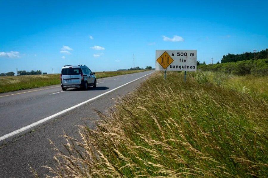 Temporada de verano: Seis provincias inician la reapertura al turismo externo