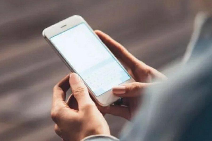Aumentarán hasta un 20% las tarifas de Internet, cable y telefonía