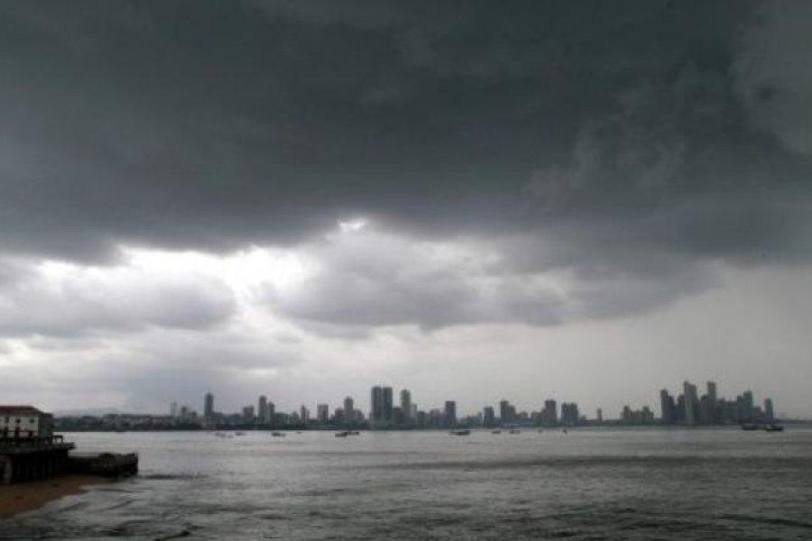 Continúa activo el fenómeno climático de La Niña