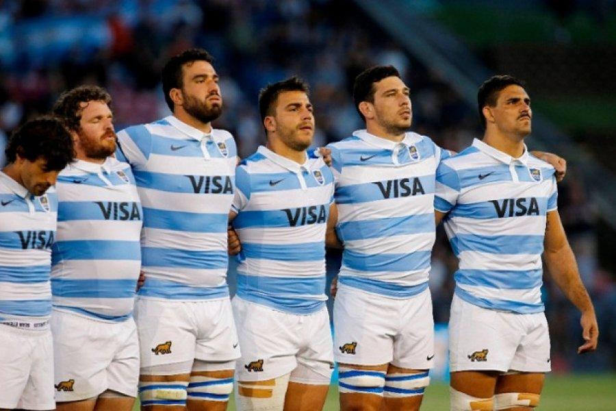 Las oportunidades perdidas del rugby
