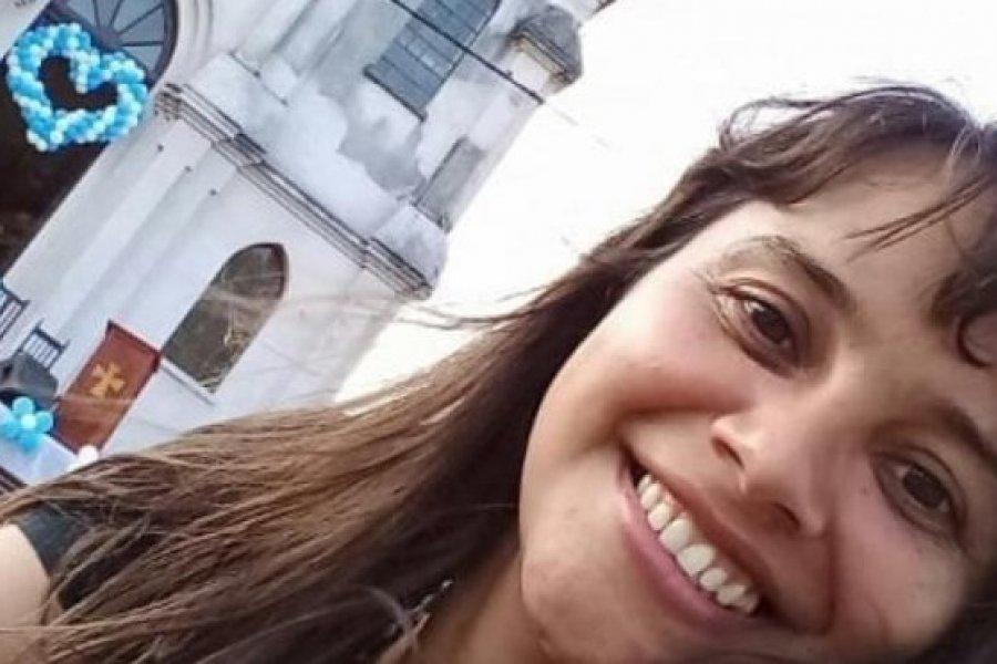 Corrientes tiene una nueva virgen consagrada