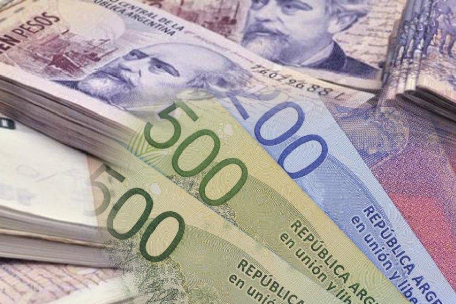 La CGT demanda a Valdés un bono de fin de año de $12.000 para estatales provinciales