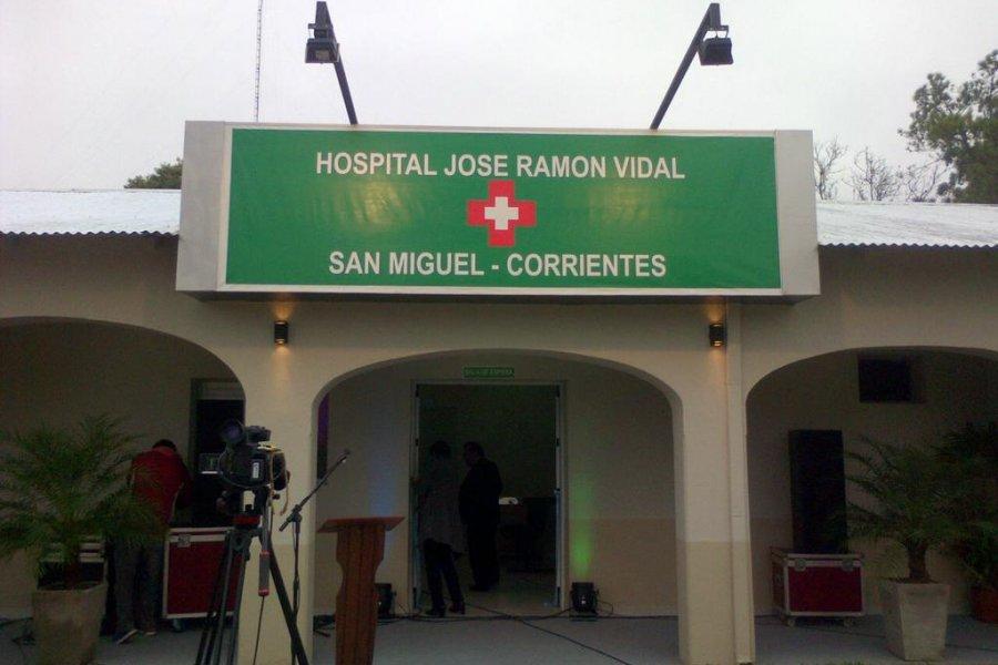 Dos nuevos casos de Coronavirus en San Miguel
