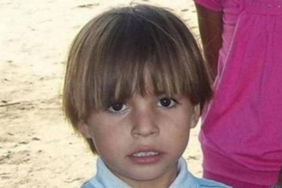 El lunes serán los alegatos en el caso que culminó con la muerte de un niño de 4 años