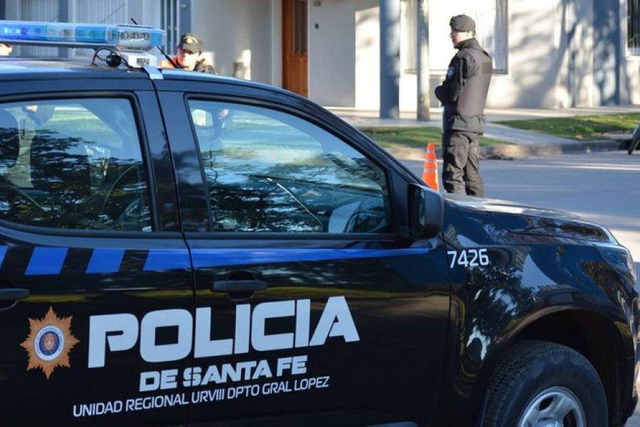 Un nene de 8 años fue internado por intoxicación con cocaína