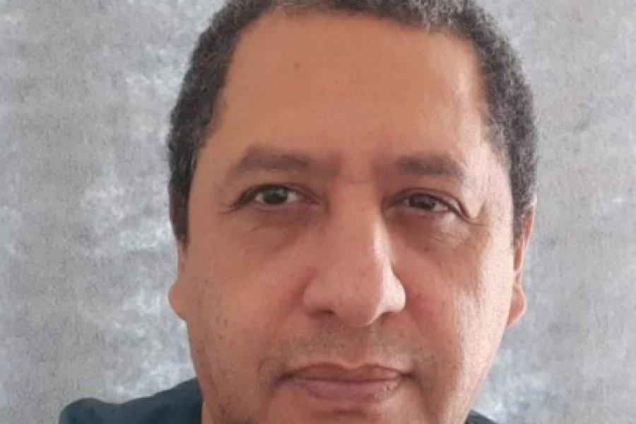 Un médico entre los 11 muertos por Covid-19 en el fin de semana