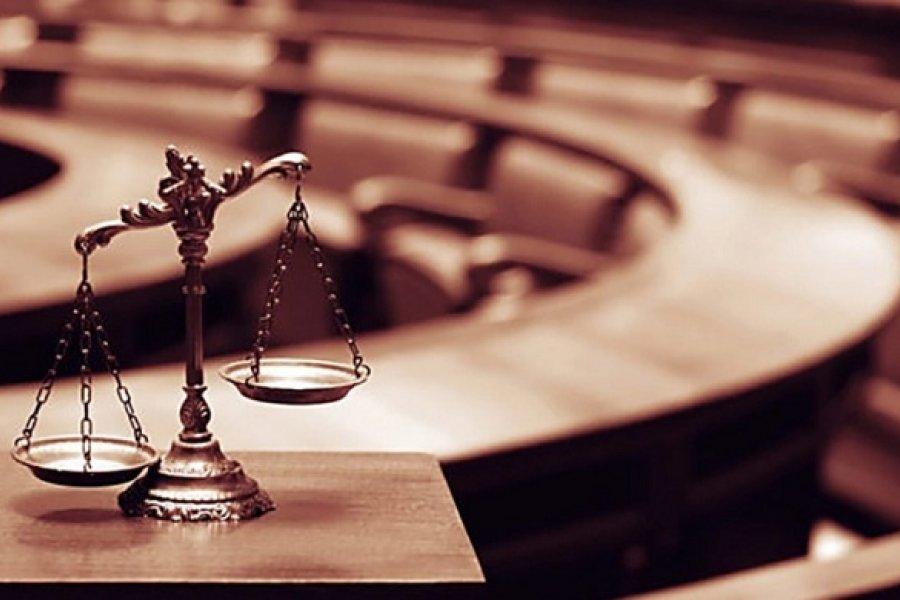 Amado, la Corte y la paz