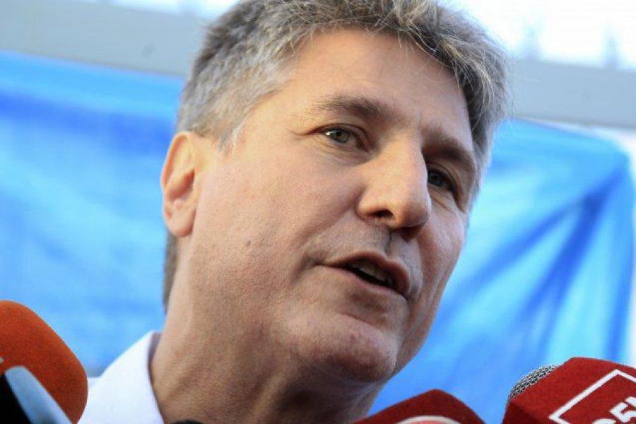 Fiscales pidieron que Boudou termine de cumplir su condena en prisión