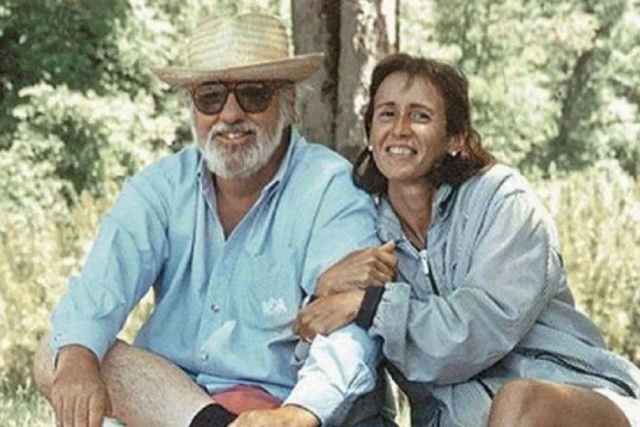 Caso García Belsunce: El Procurador General falló a favor de la absolución definitiva de Carrascosa
