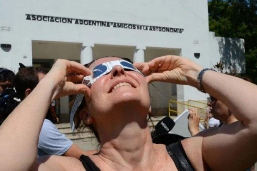 Todo lo que la humanidad le debe a los eclipses, y a su ingenio