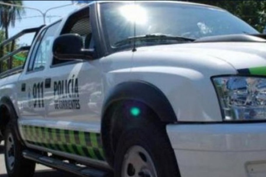 Muerte del repartidor: La ambulancia pedida al 107 nunca llegó