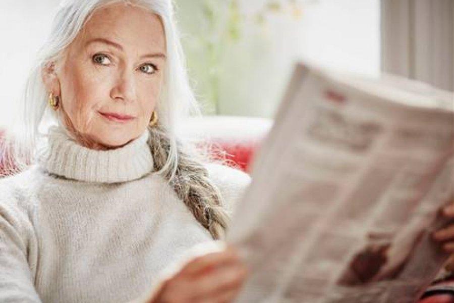 12 señales que te pueden hacer sospechar de alzhéimer