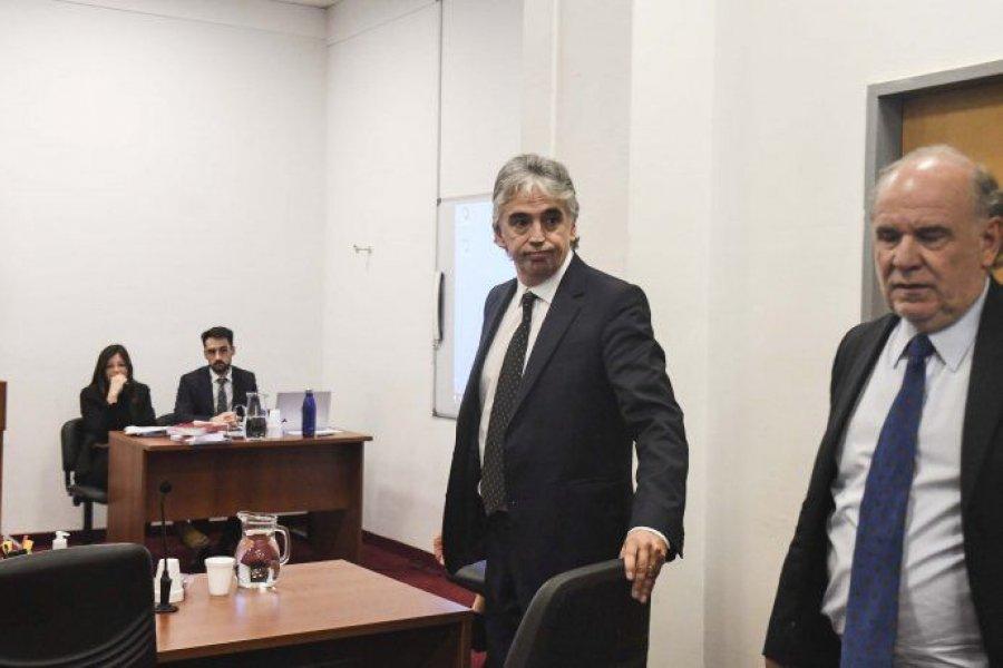 Explotación sexual infantil: confirman la condena del ex pediatra del Garrahan