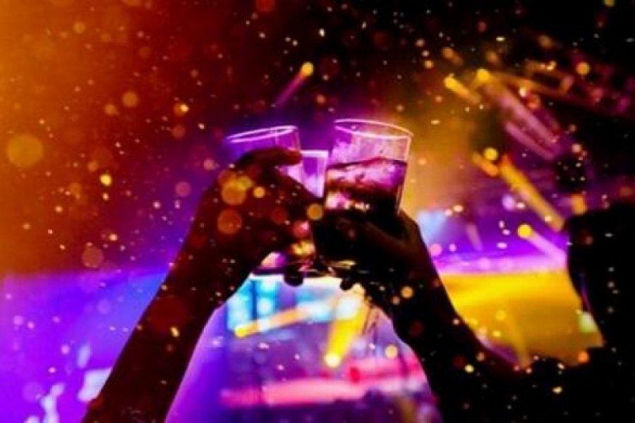 Investigan si una fiesta disparó los casos de coronavirus en un municipio
