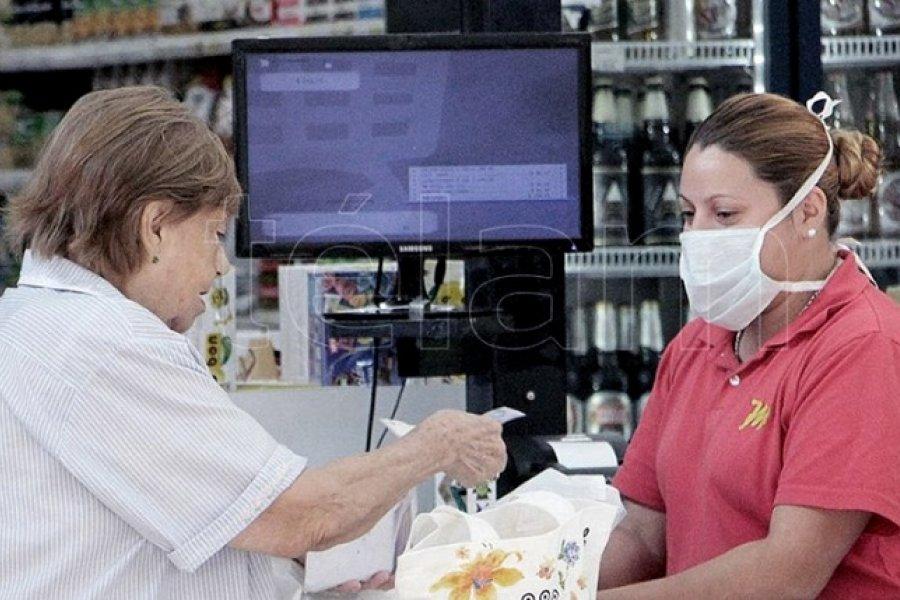 Ley de Góndolas: Permitirá diversificar la oferta y más pymes en supermercados