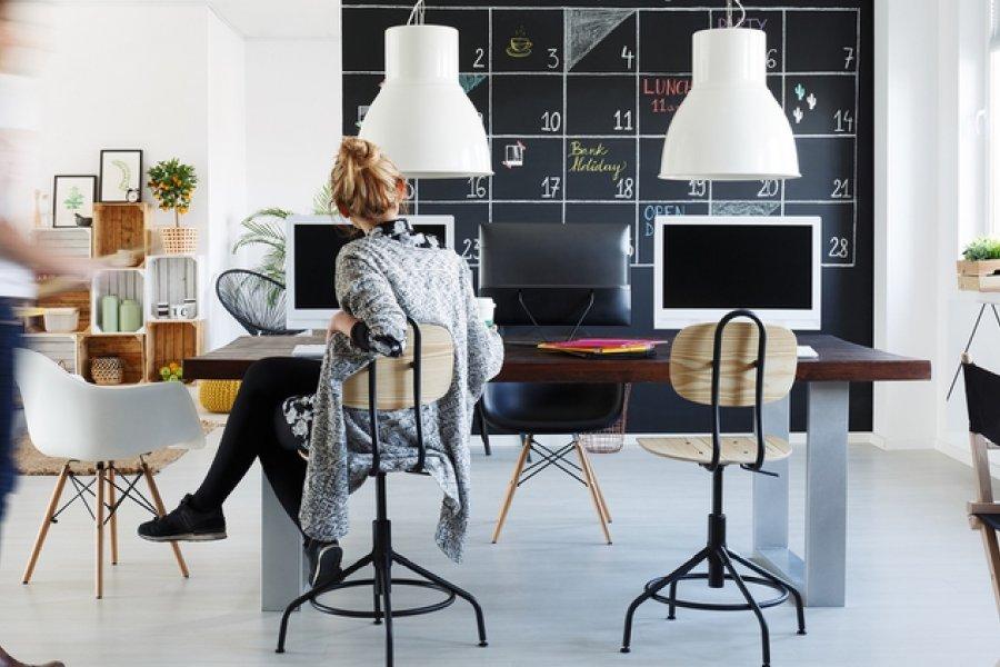 El método japonés de las 5S para mejorar los negocios y la calidad vida