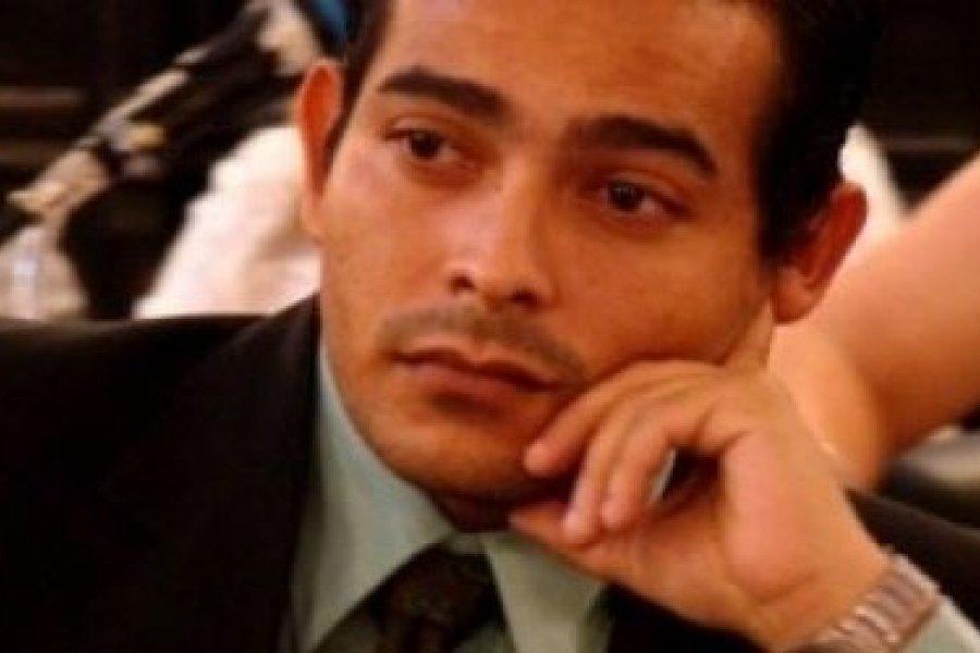 Declaran nulo el juicio contra un juez de Mercedes