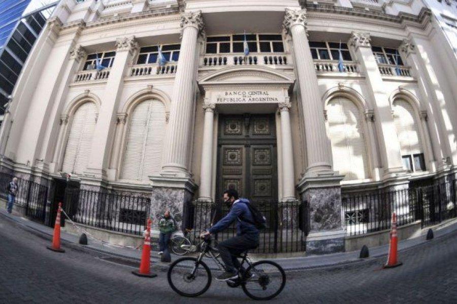 BCRA extendió por 90 días la suspensión de intereses en cuotas impagas de préstamos