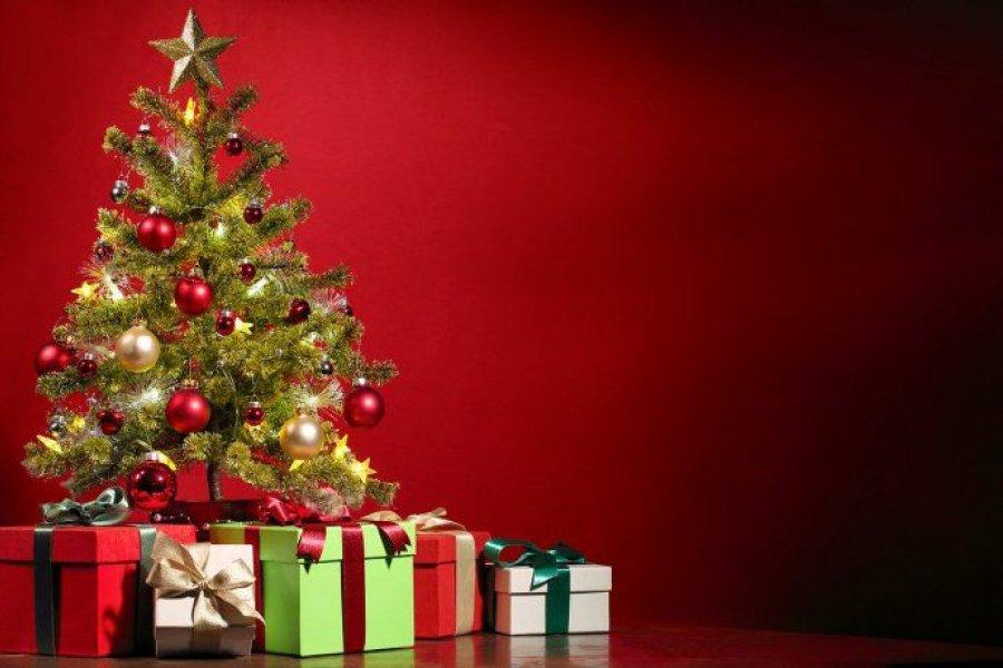 Navidad 2020: los 5 consejos para hacer compras inteligentes sin gastar de más