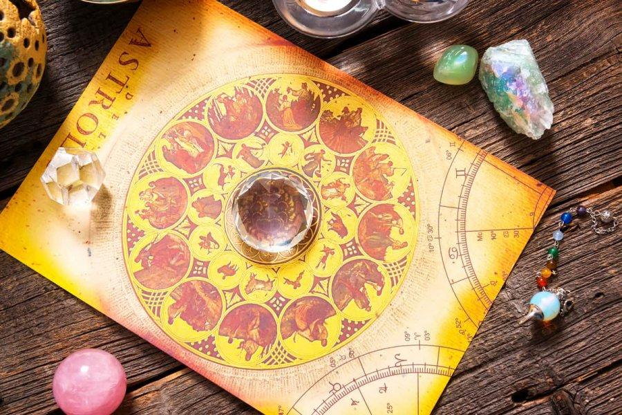 Horóscopo semanal del 20/12 al 26/12: conocé qué deparan los astros para cada signo