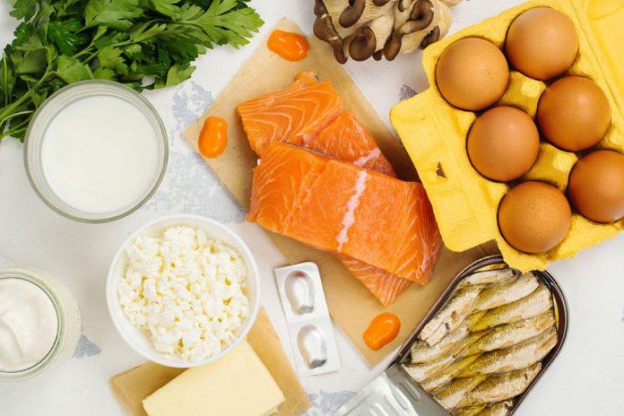 Por qué la vitamina D es fundamental para tu salud y su incidencia como terapia para el covid