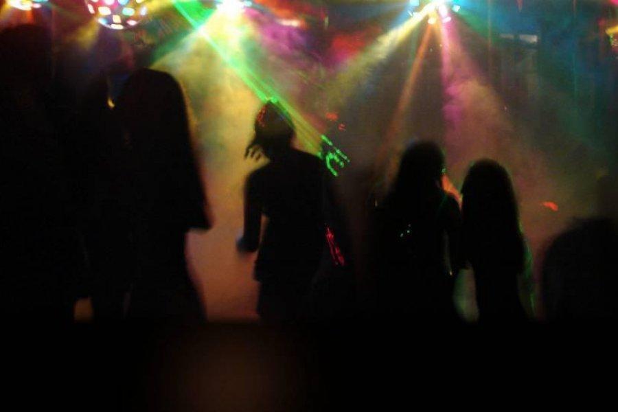 Corrientes: Desarticularon otra fiesta clandestina en una quinta