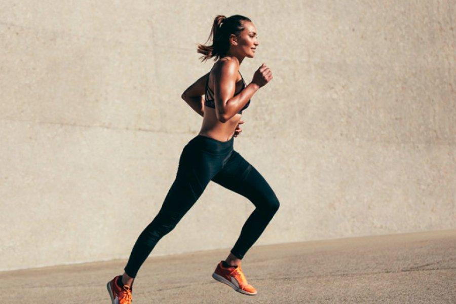 7 lesiones más comunes del running (y cómo prevenirlas)
