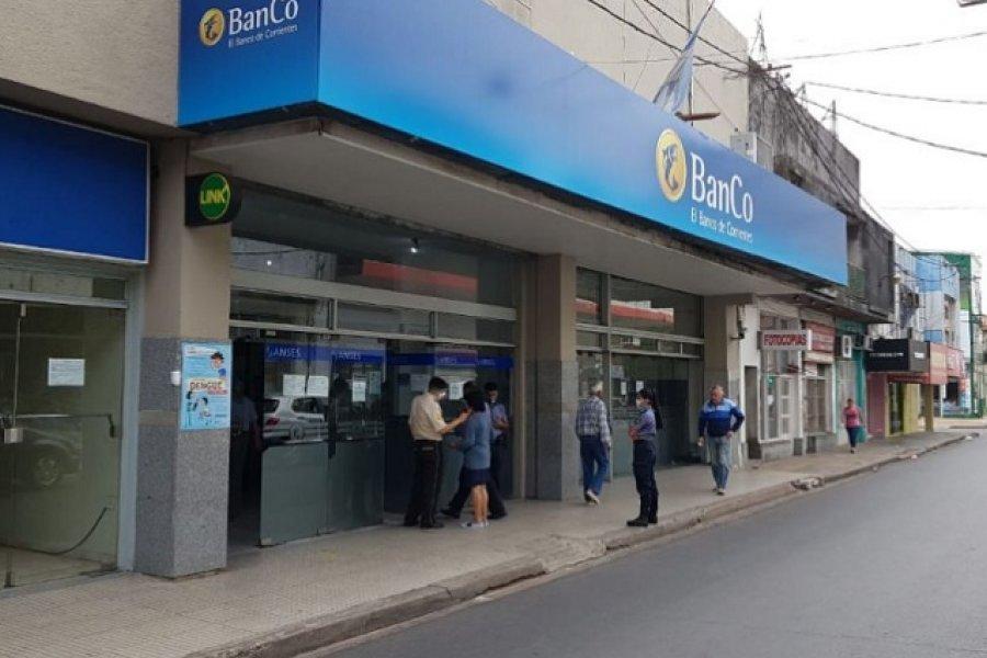 Los bancos no atenderán el 24 y el 31 de diciembre