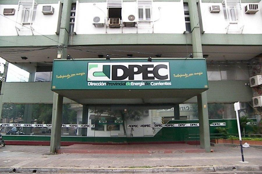 Malestar en operarios de la DPEC porque no hay asueto ni feria administrativa