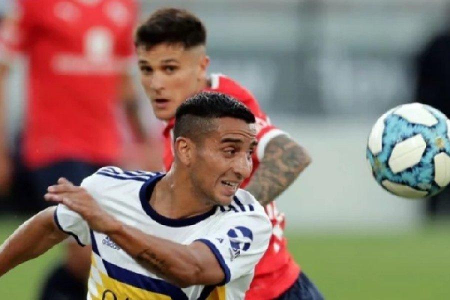 Boca recibe a Racing, obligado a revertir el resultado de la ida