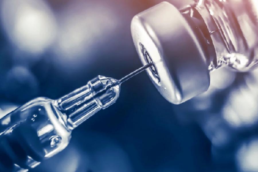 Anmat autorizó el uso de la vacuna Pfizer en Argentina