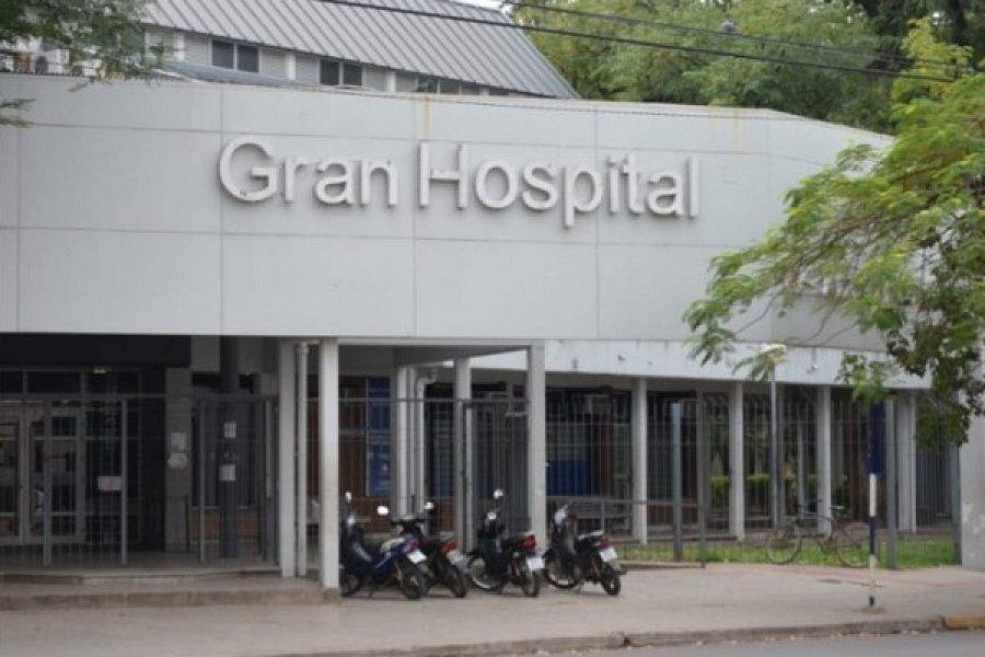 Salud confirmó 184 nuevos casos y 8 fallecidos por Coronavirus en el Chaco