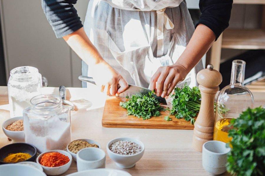 Descubre qué es la dieta FODMAP y a quién ayuda