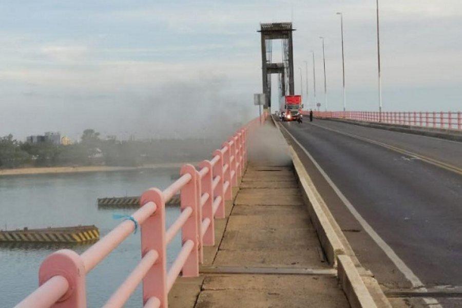 Colapso energético: aún hay barrios sin servicio en Corrientes