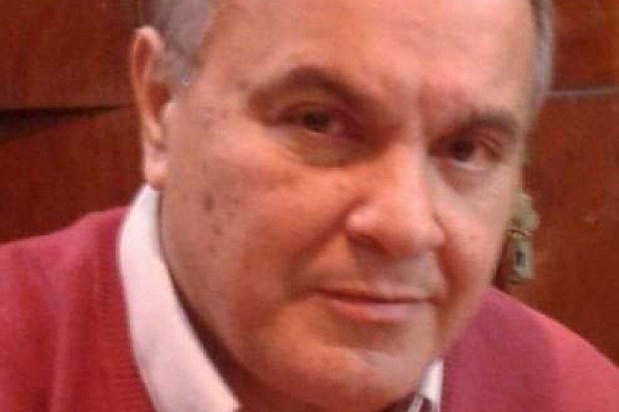 Murió otro médico por Coronavirus en Corrientes