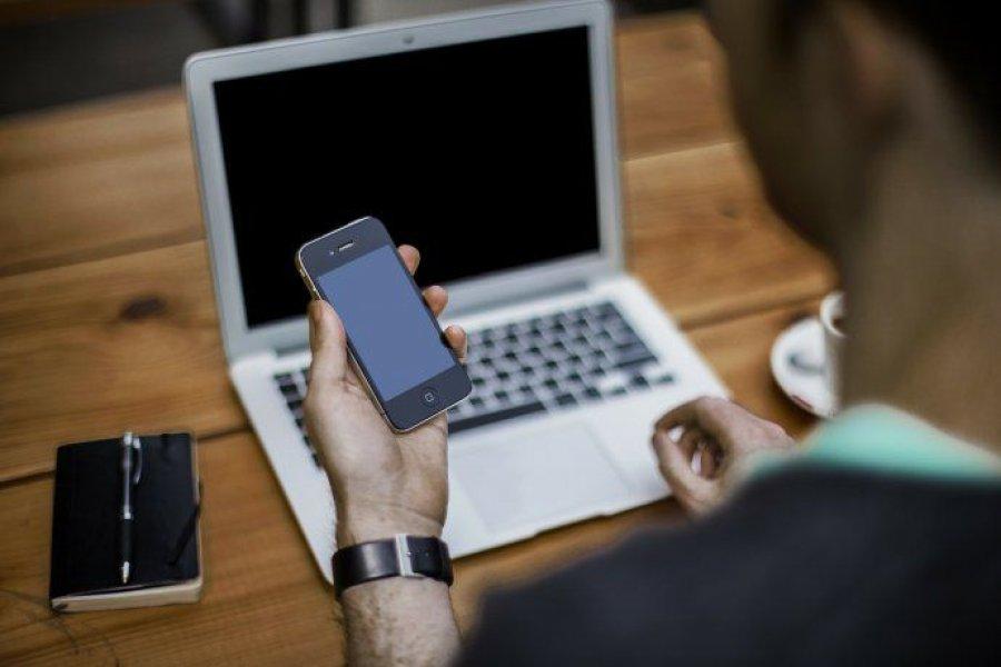 Reglamentaron la suba del 5% en tarifas de telecomunicaciones e información