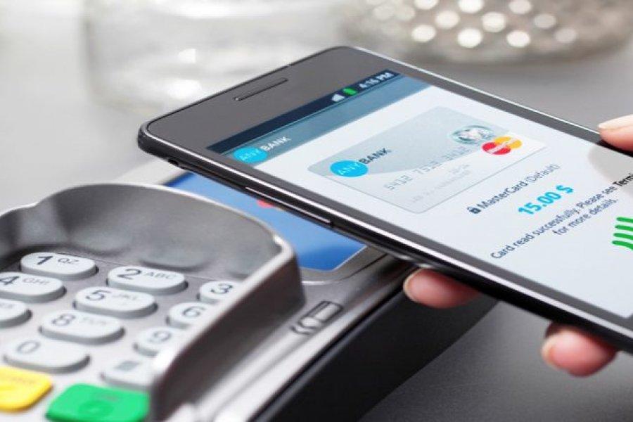 Billeteras virtuales: el mecanismo de pago que creció y que busca consolidarse en 2021
