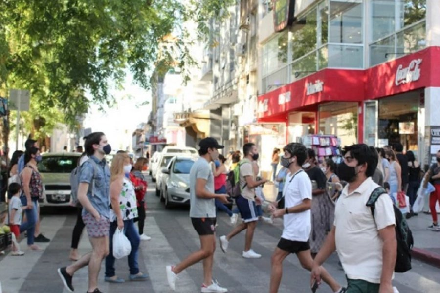 Coronavirus en Corrientes: Advierten sobre serias secuelas