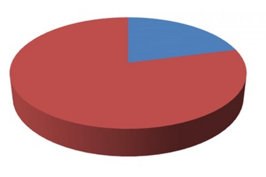 EncuestaCorrientesHoy: Casi 80% no se iría de vacaciones por el Coronavirus