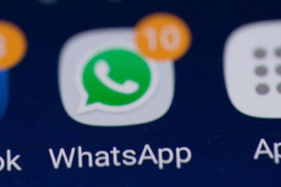 """¿Qué significan los nuevos """"términos y condiciones"""" que impuso WhatsApp?"""