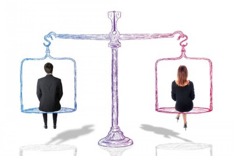 Equidad de género en los medios, para democratizar la comunicación