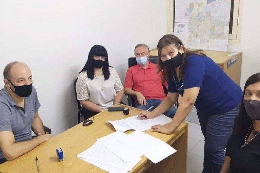 Panorama semanal: Martínez quiso repetir la vacuna para Resistencia, pero ya anticipan el antídoto
