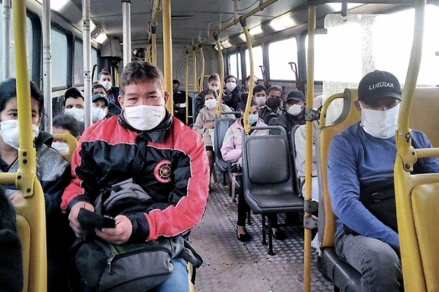 La provincia de Buenos Aires dispuso restricciones entre la 1 y las 6 de la mañana