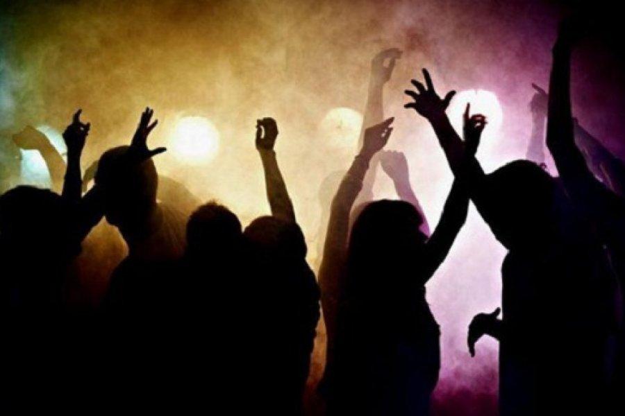 La Policía destaca el compromiso de los vecinos para denunciar fiestas clandestinas