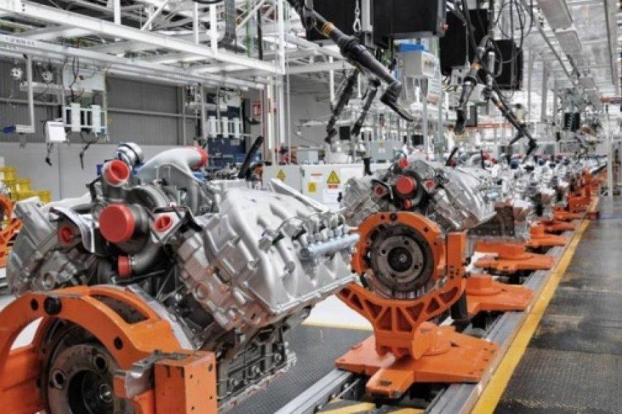 Ford cerrará tres fábricas en Brasil y se abastecerá de la producción argentina
