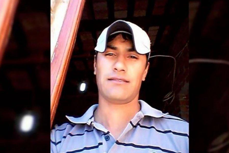 Conmoción en Santiago del Estero por un brutal doble femicidio