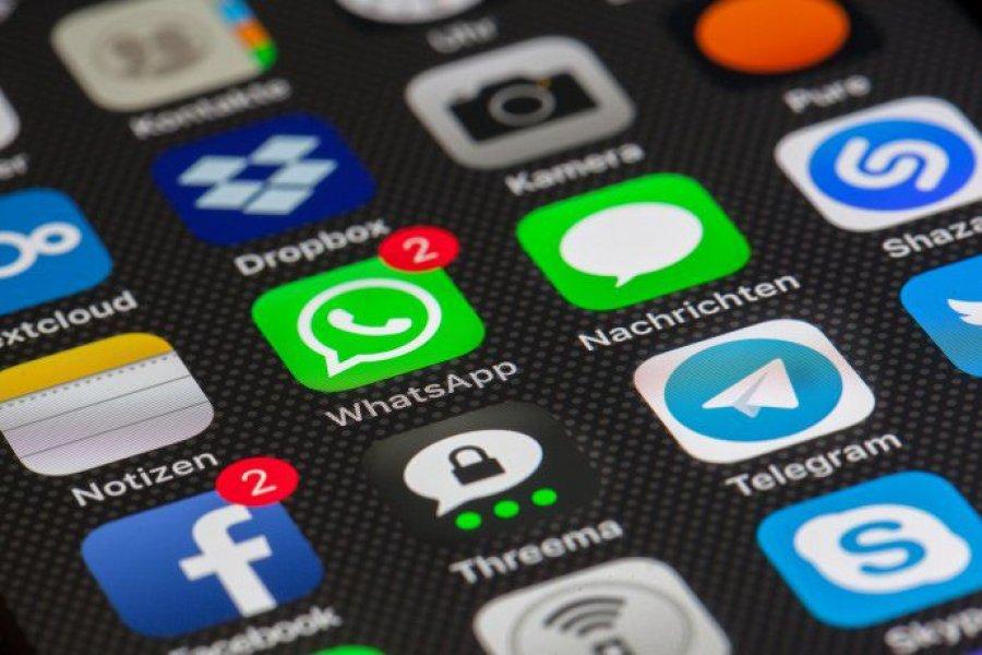 WhatsApp y la polémica por los nuevos términos y condiciones