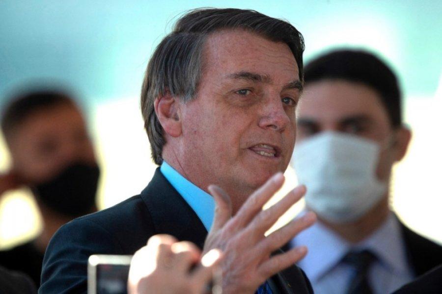 Escándalo en Brasil por los cierres masivos de plantas de Ford