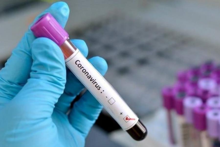 Coronavirus: 25 casos más en Monte Caseros y 10 en Virasoro